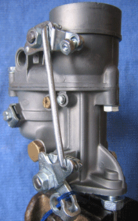 Carburetors for Sale